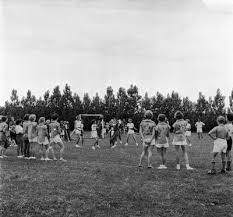 Hvem opfandt håndbold?