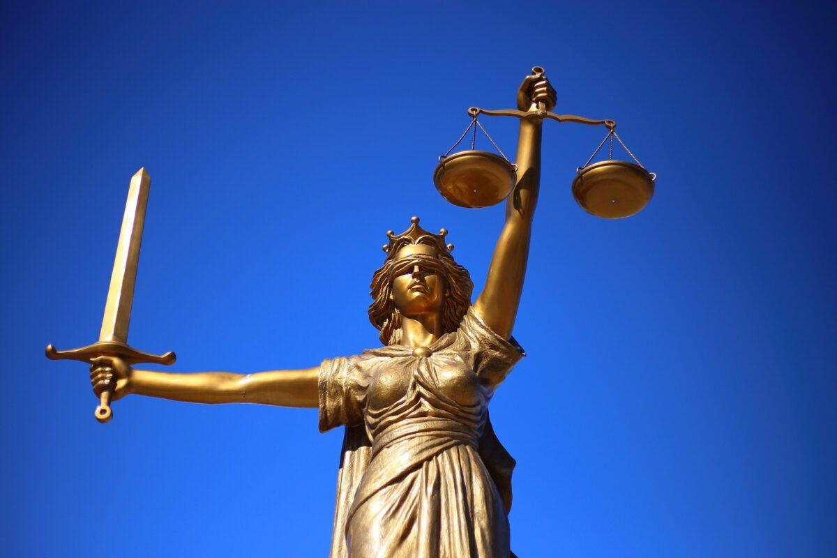 Nuanceret, objektivt, juridisk og andre ukvemsord