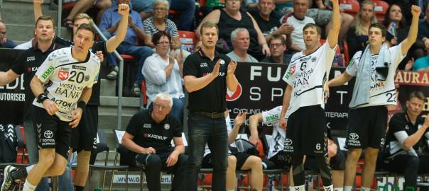 Foto: hfoto.dk